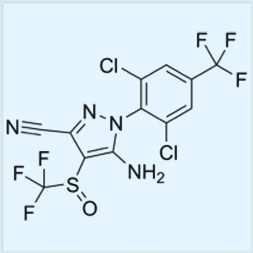 View Specifications Details Of: View Specifications & Details Of Fipronil By