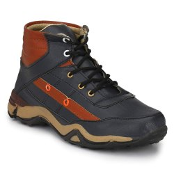 mens boots  gents boots wholesaler  wholesale dealers in