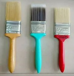 Walfit Paint Brush 50mm-2