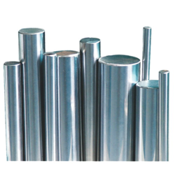 Chrome Piston Rod
