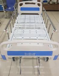 Hospital Bed/ Fowler Cot