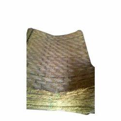 Bamboo Mats Baans Ki Chataiyan Suppliers Traders