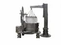 Bag Lifting Devices