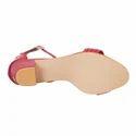 DN-111  Ladies Sandals