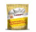 Extra Hot N Spicy Marinade