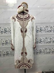 Men Sherwani for Wedding and parties