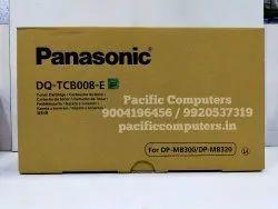 Panasonic DQ-TCB008E Toner Cartridge