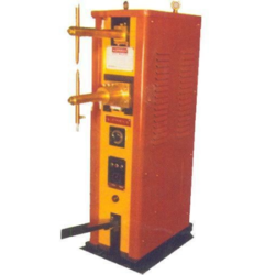 Jermex Spot Welding Machine