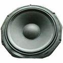 18 Inch Dj Speaker