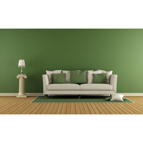 Outstanding White Furniture Sofa Unemploymentrelief Wooden Chair Designs For Living Room Unemploymentrelieforg