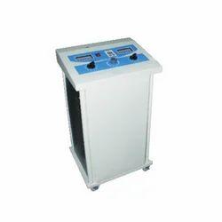 Shortwave Diathermy 500