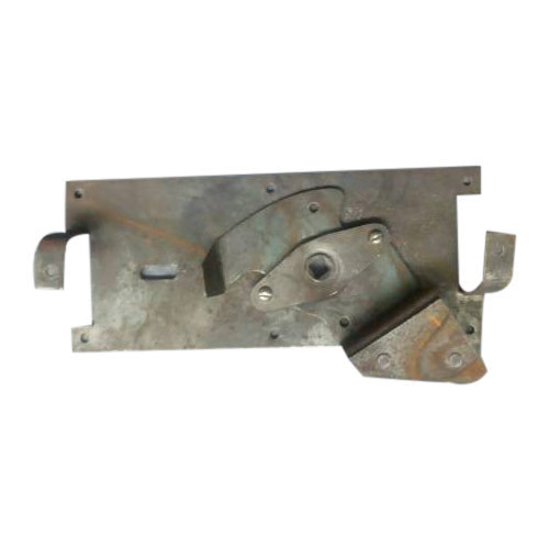 Almirah lock plate at rs 138 piece keyhole plates id 15513182988 almirah lock plate sciox Image collections