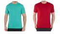 Round Neck T Shirt for Men
