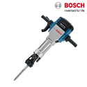 Bosch Gsh 27 Vc Professional Demolition Hammer