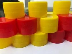 28Mm Phenyl Cap