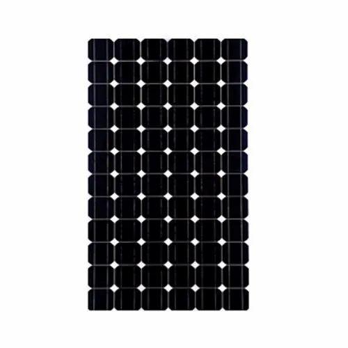 Half Cut Mono Solar Module