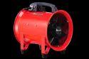 Marine Ventilation Fan