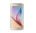Samsung Galaxy S6 Mobile Phones