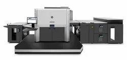 HP Indigo 12000 HD Prints