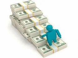 Individual Lender Finance Vehicle Loan, 40000000, 24 Hours