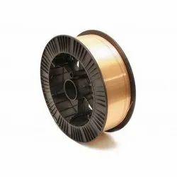 CuSn8P Phosphor Bronze Mig Wire