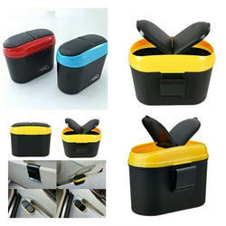 Car Dustbin At Best Price In India