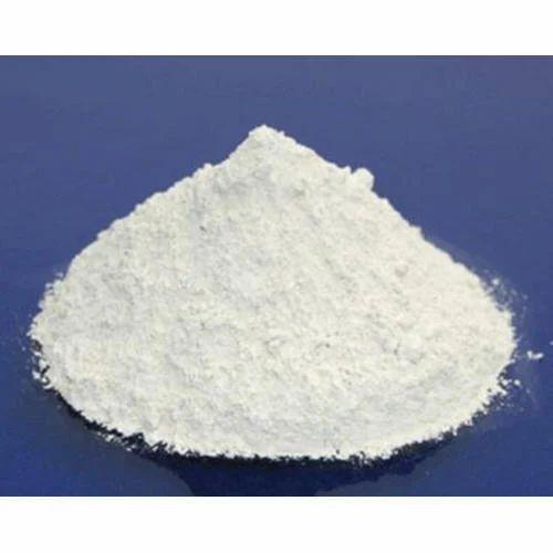 Calcium Oxide  Packaging Type  Pp Bag  Rs 15000   Metric