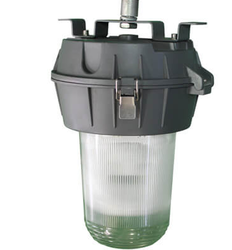 Induction Explosion Proof Lighting