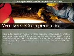 Workman Insurance Workman Compensation Insurance, In Pune