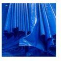 Knack Hdpe / Pp Woven Lumber Cloth Fabrics