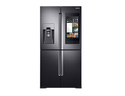 Samsung Refrigerators RF28N9780SG