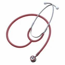 Spirit Stethoscopes