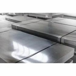 Stainless Steel Sheet 304 G