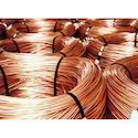 DHP Grade Copper Wire