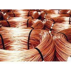 Remarkable Wires Electronic Wire Electric Wires Manufacturers Suppliers In Wiring Digital Resources Remcakbiperorg