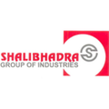 Shalibhadra Dyechem Private Limited