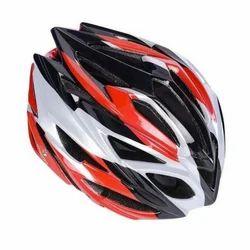 EPS Yonker Skating & Bicycles Helmets