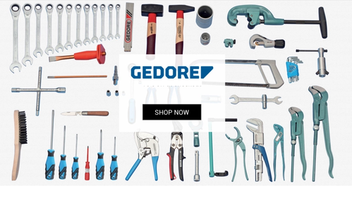 Hand Tools And Tool Kits - Hazet Hand Tools Manufacturer from Pune