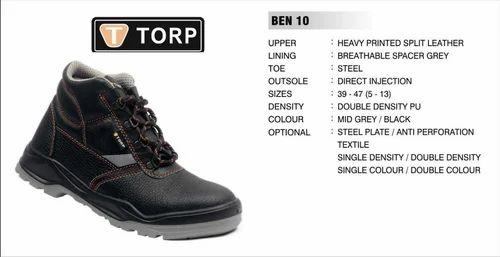 Torp - Ben 10 (Double Density) Shoes