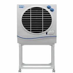 Air Cooler Service