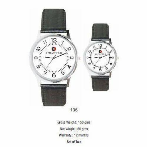 df610caef Ceramic Watches - Rado White Gold Watches Wholesale Supplier from Pune