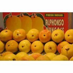 Alphonso Mango  A grade
