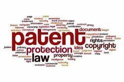 Patent Law Attorneys
