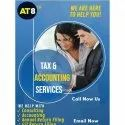 Service Tax Accounting Service
