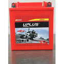 5 Ah SMF Motorcycle Battery