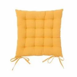 High Quality Cotton Chair Pad