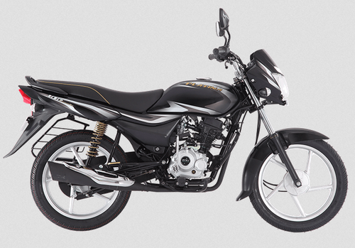 platina motorcycle photo  Bajaj Platina Motorcycle, Motorcycles And Cars | Ajay Motors in ...