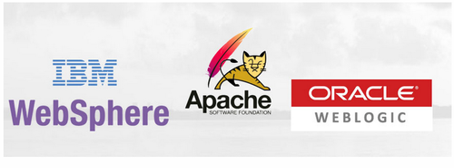 Weblogic Application Server, Web Service - Build Expertise