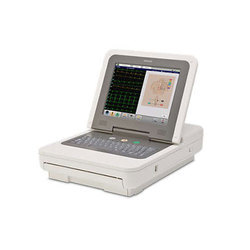 Philips pagewriter TC20 ECG Machine