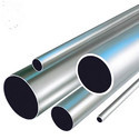 317 Stainless Steel Welded Pipes